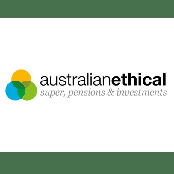 Australian Ethical Investment httpslh4googleusercontentcomXGFszcnCizAAAA