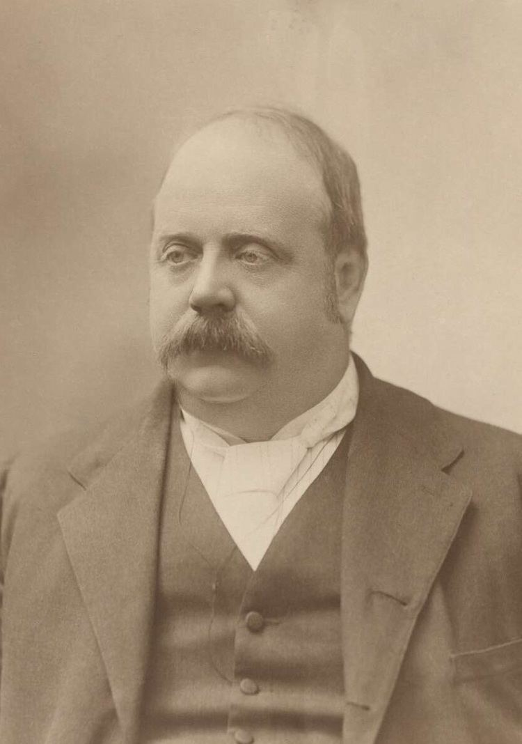 Australian federal election, 1903