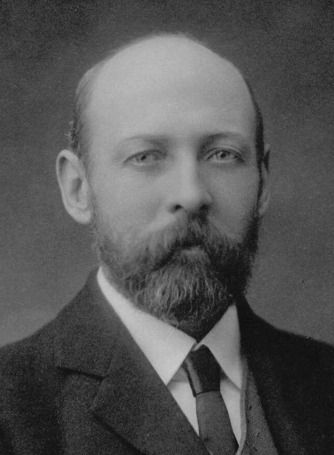 Australian federal election, 1913