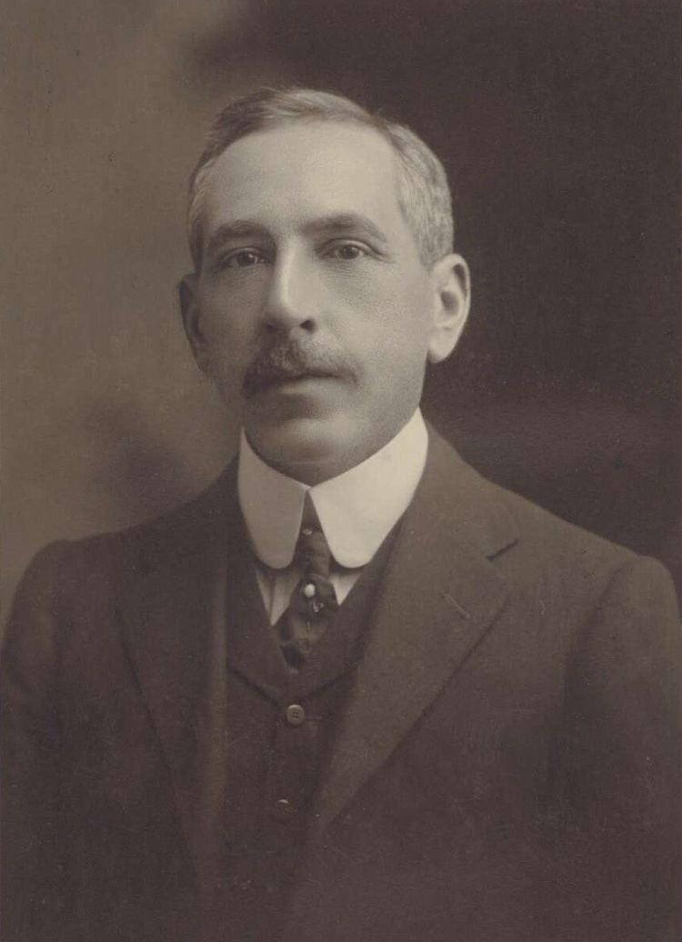 Australian federal election, 1917
