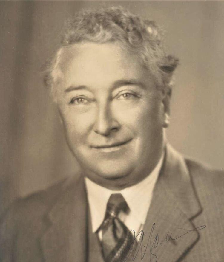 Australian federal election, 1934