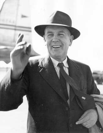 Australian federal election, 1946