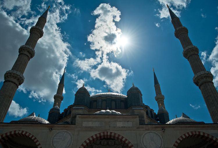 Australian Federation of Islamic Councils