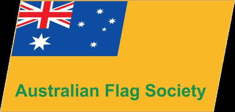 Australian Flag Society