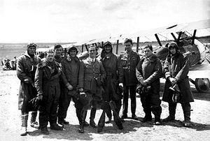 Australian Flying Corps Australian Flying Corps Wikipedia