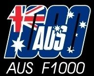 Australian Formula 1000