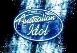 Australian Idol httpsuploadwikimediaorgwikipediaenthumb2