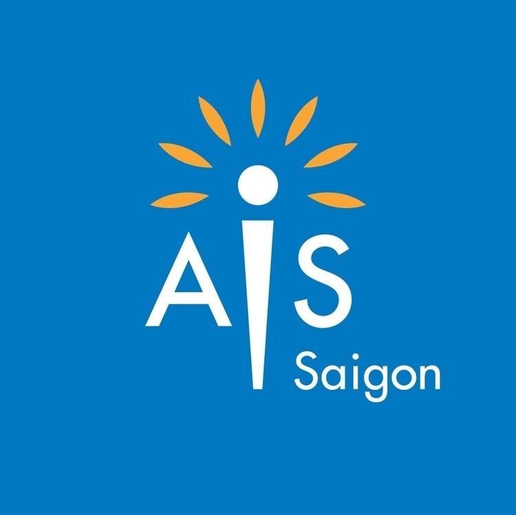 Australian International School, Vietnam