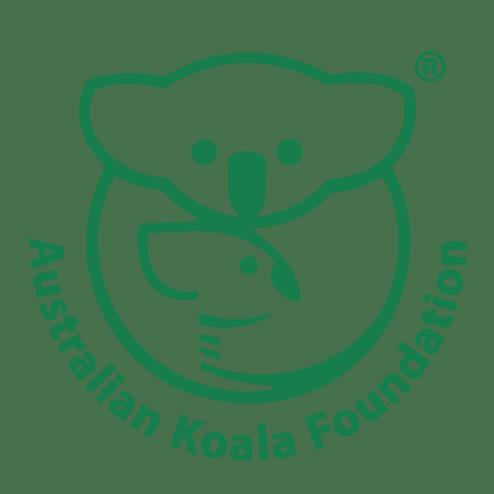 Image result for australian Koala Foundation