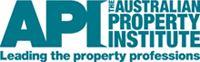 Australian Property Institute wwwcrspropertycomaumedia31974AustralianProp