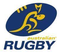 Australian Rugby Union httpsuploadwikimediaorgwikipediaen779Aus