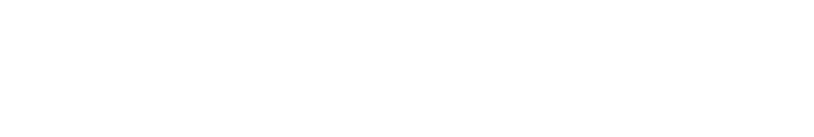 Australian Securities and Investments Commission downloadasicgovaumedia3038270asiclogopng