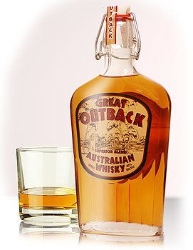 Australian whisky Australian Whisky Distillery Locations