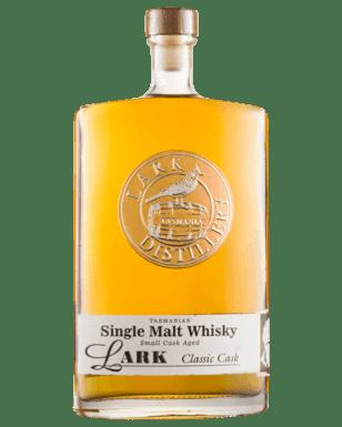 Australian whisky Buy Australian Whisky Online from Dan Murphy39s