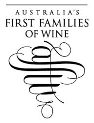Australia's First Families of Wine ww1prwebcomprfiles2015031612587601gI87238