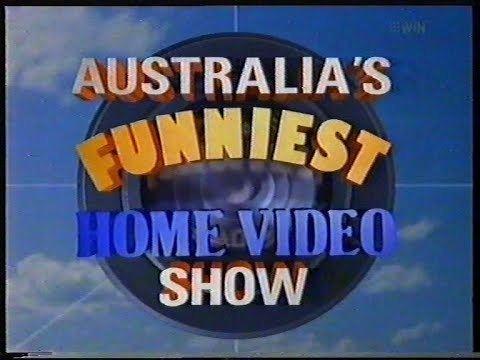 Australia's Funniest Home Videos httpsiytimgcomviiyRtKVCqtqkhqdefaultjpg