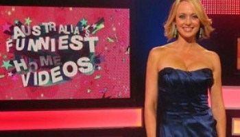 Australia's Funniest Home Videos Australia39s Funniest Home Videos grand final TV Tonight