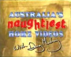 Australia's Naughtiest Home Videos httpsuploadwikimediaorgwikipediaenthumbb