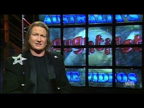 Australia's Naughtiest Home Videos The Amazing 9039s Australia39s Naughtiest Home Videos YouTube