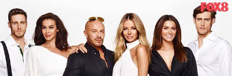 Australia's Next Top Model Models Announced as Australia39s Next Top Model returns to FOX8 FOX 8