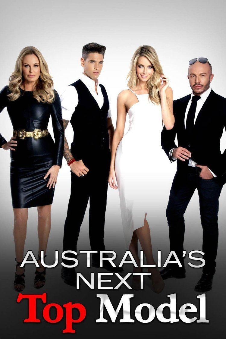 Australia's Next Top Model wwwgstaticcomtvthumbtvbanners12471139p12471