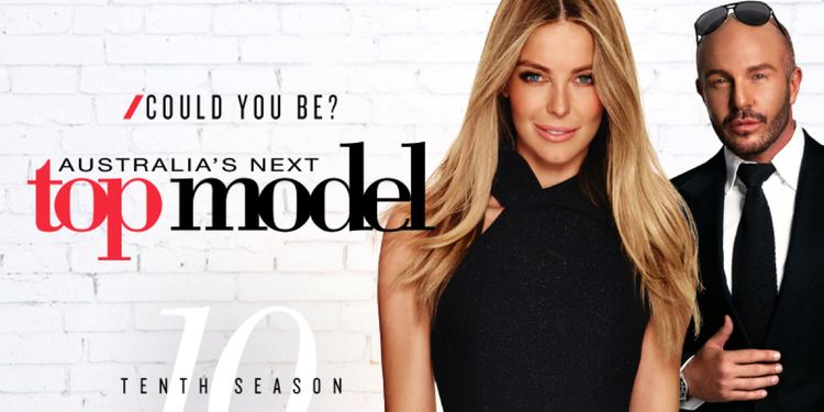 Australia's Next Top Model Australia39s Next Top Model Archives Mediaweek