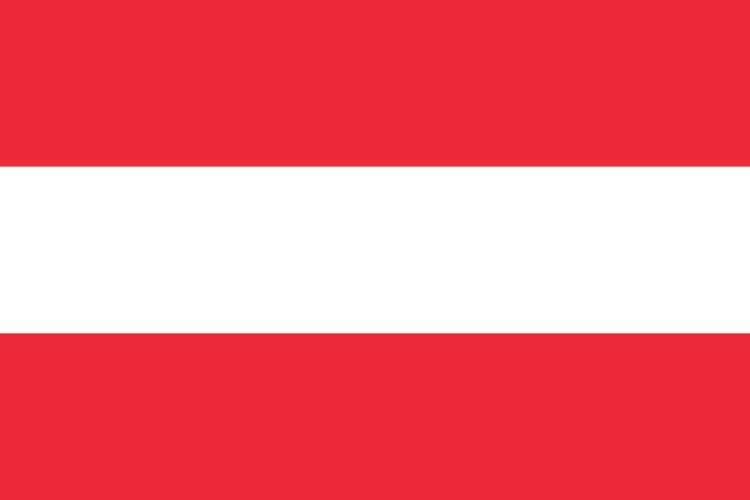 Austria at the 1972 Summer Olympics