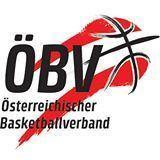 Austria national basketball team httpsuploadwikimediaorgwikipediaen77dBV
