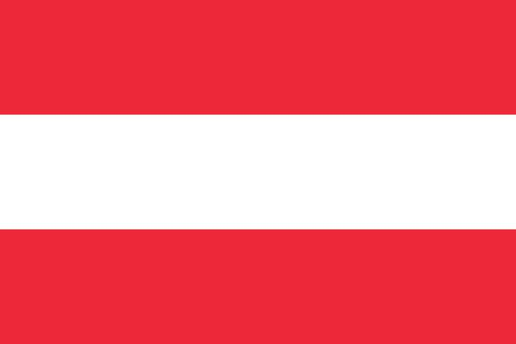 Austrian Olympic Committee