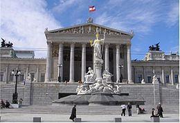 Austrian Parliament httpsuploadwikimediaorgwikipediacommonsthu