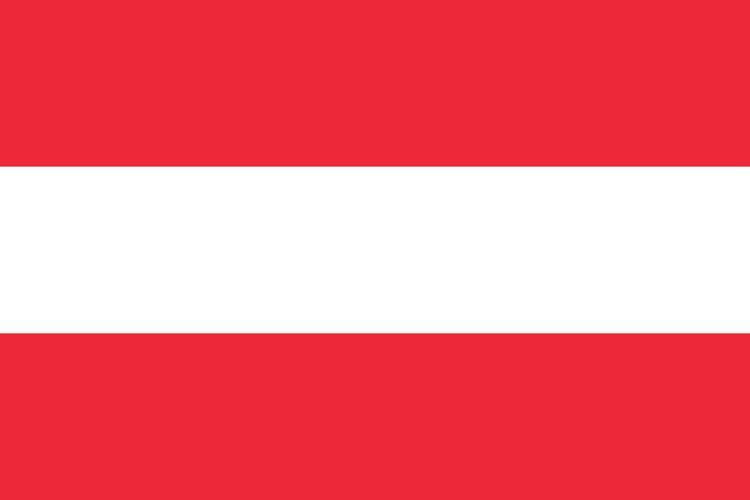 Austrian Rugby Federation