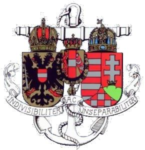 Austro-Hungarian Navy httpsuploadwikimediaorgwikipediacommons66