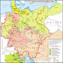 Austro-Prussian War httpsuploadwikimediaorgwikipediacommonsthu