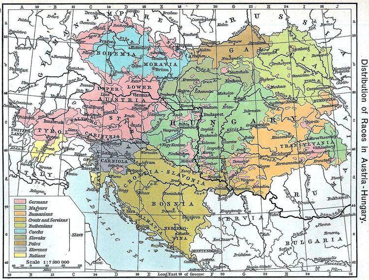 Austro-Slavism