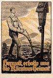 Austro-Slovene conflict in Carinthia static2habsburgernetfilesstylesthumbnailpubl