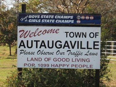 Autaugaville, Alabama imggroundspeakcomwaymarkingdisplayd3c498ad6c