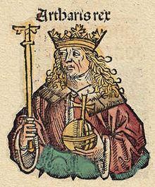 Authari httpsuploadwikimediaorgwikipediacommonsthu