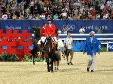 Authentic (horse) httpsuploadwikimediaorgwikipediacommonsthu