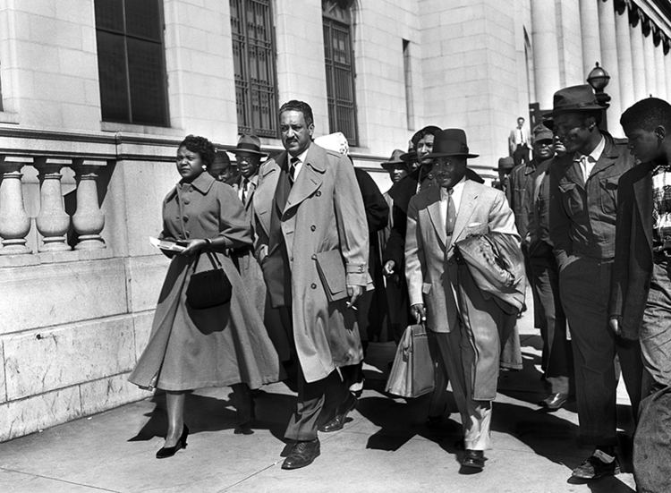 Autherine Lucy Autherine Lucy Encyclopedia of Alabama