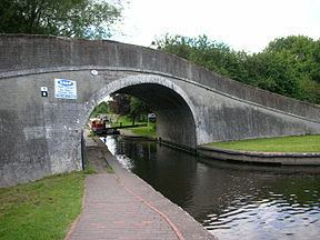 Autherley Junction httpsuploadwikimediaorgwikipediacommonsthu