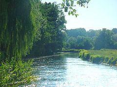 Authie (river) httpsuploadwikimediaorgwikipediacommonsthu