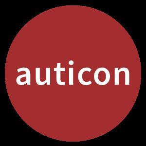 Auticon httpsauticondewordpresswpcontentuploads15