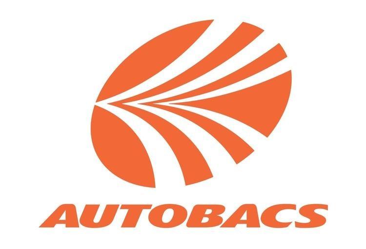 Autobacs Seven wwwcarlogosorglogoAutobacslogo1920x1080jpg