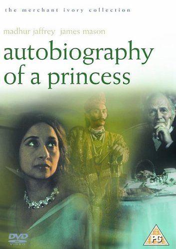 Autobiography of a Princess wwwmerchantivorycomimagefilmid16