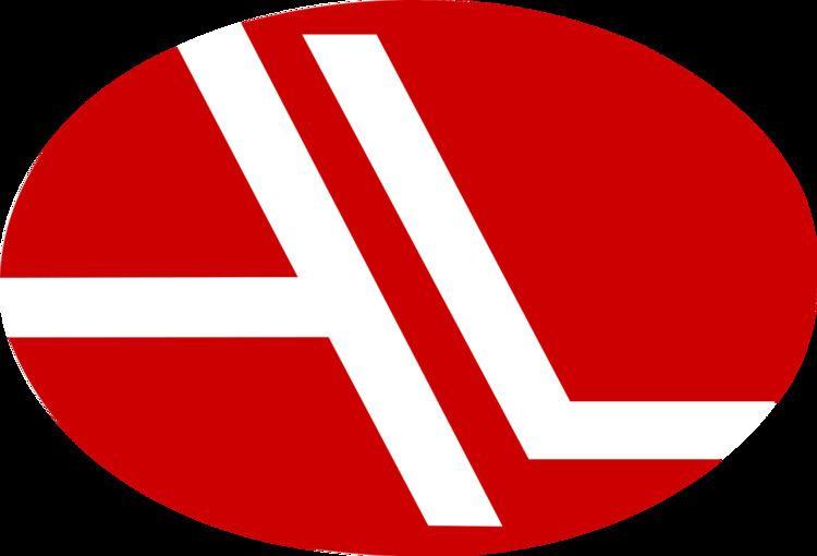 Autolatina httpsuploadwikimediaorgwikipediacommonsthu