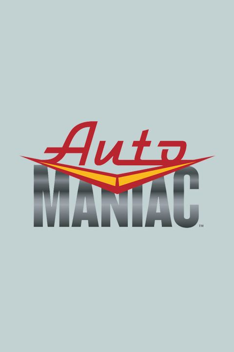 Automaniac wwwgstaticcomtvthumbtvbanners208159p208159