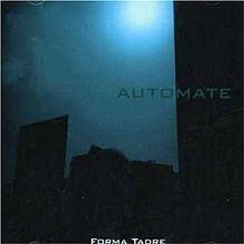 Automate (album) httpsuploadwikimediaorgwikipediaenthumb2
