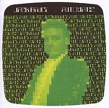 Automatic (Jack Bruce album) httpsuploadwikimediaorgwikipediaenthumb3