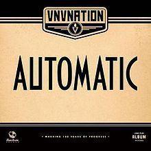 Automatic (VNV Nation album) httpsuploadwikimediaorgwikipediaenthumb6