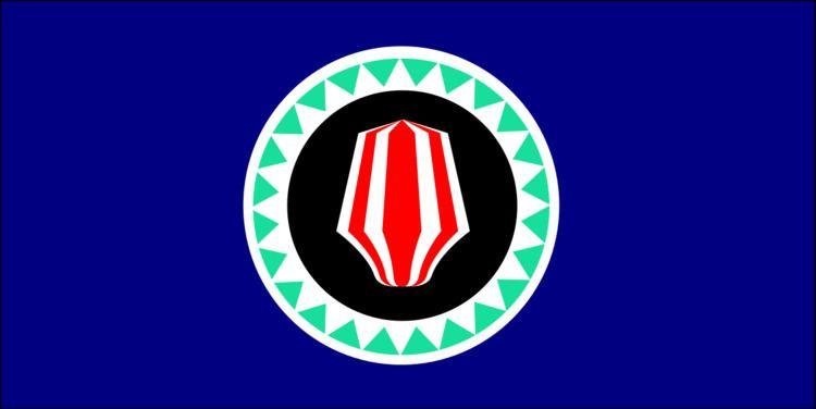 Autonomous Bougainville Government